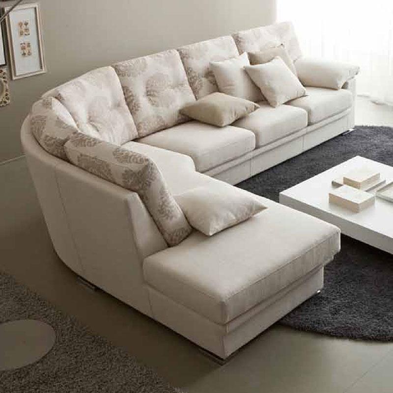 divano amphio, corner sofa