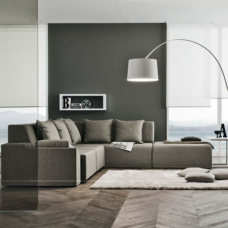 divano sedute scorrevoli, sofa sliding seats