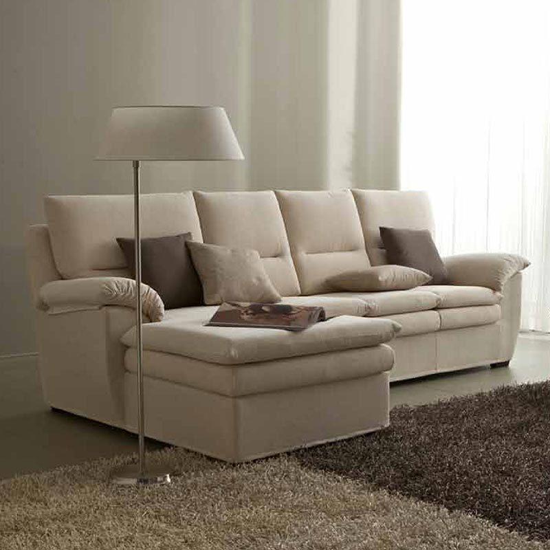 divano chomodo, chomodo sofa