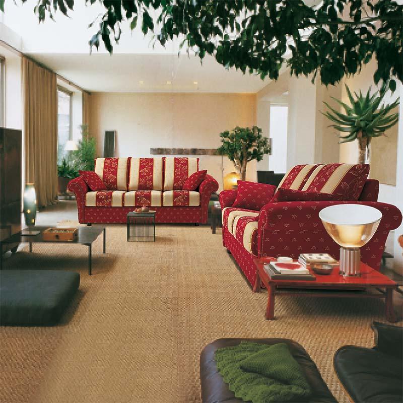 divano vintage, vintage sofa