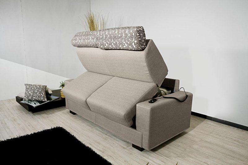 Divano letto automatico divano dragon rima sofa beds - Rima con porta ...