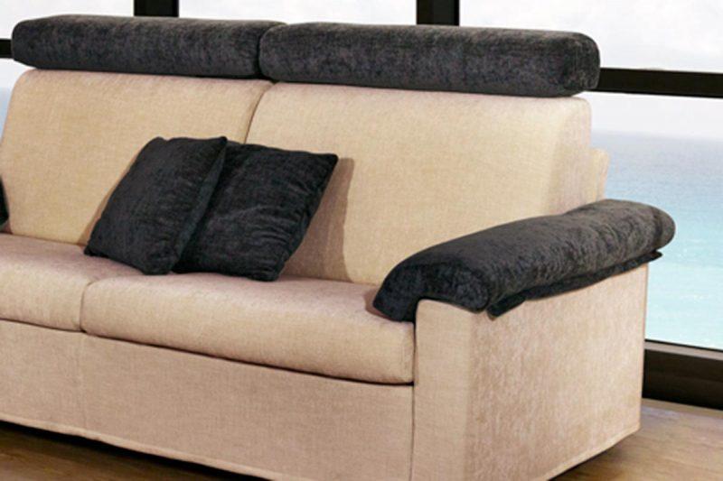 Divano letto elegante divano letto ercole rima sofa beds - Divano letto elegante ...