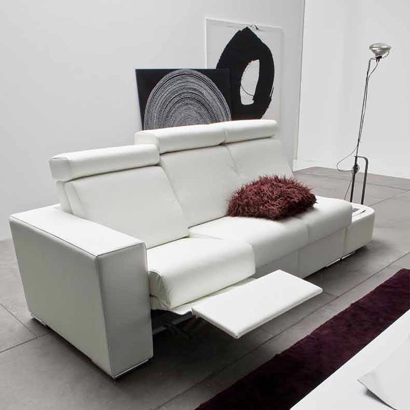 divano design, design sofa, fly sofa