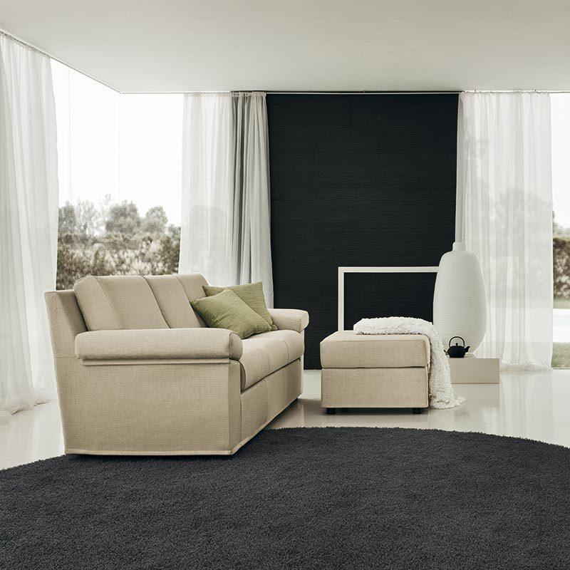 divano versatile, modular sofa, modern sofa