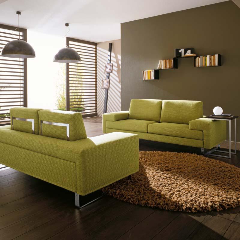 divano glamour, glamour sofa