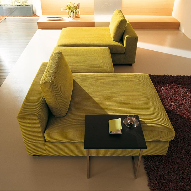 divano life, life sofa