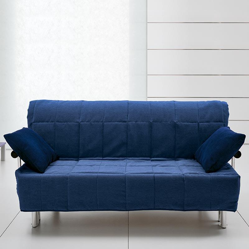 divano letto metropolis, beach house sofa bed