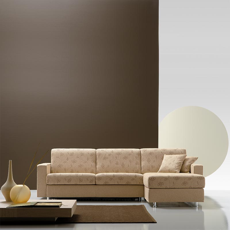 divani letto, strong sofa bed