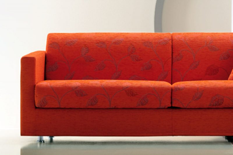Divano letto singolo divano letto twist rima sofa beds for Divano letto semplice