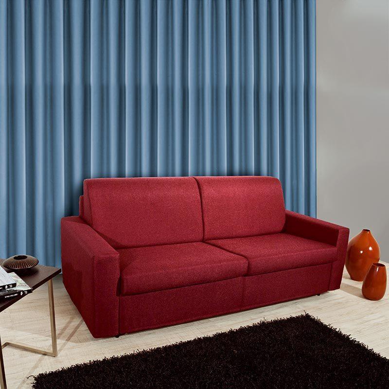 salotti moderni, divano letto, modern sitting rooms, sofa bed