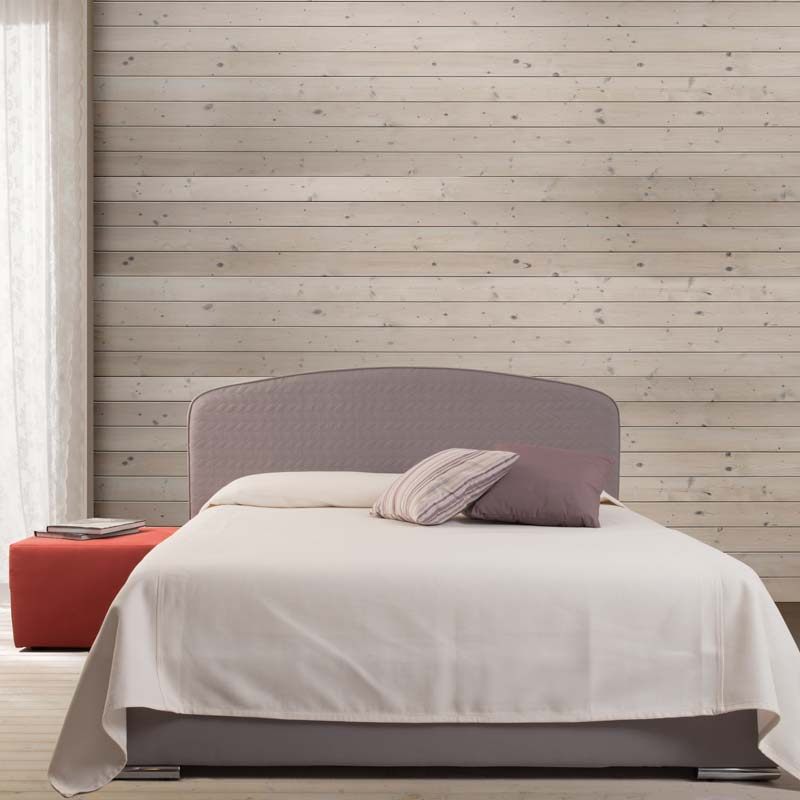Petra Bed Bed For Double Rooms Rima Sofa Amp Beds